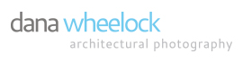 wheelock photography logo