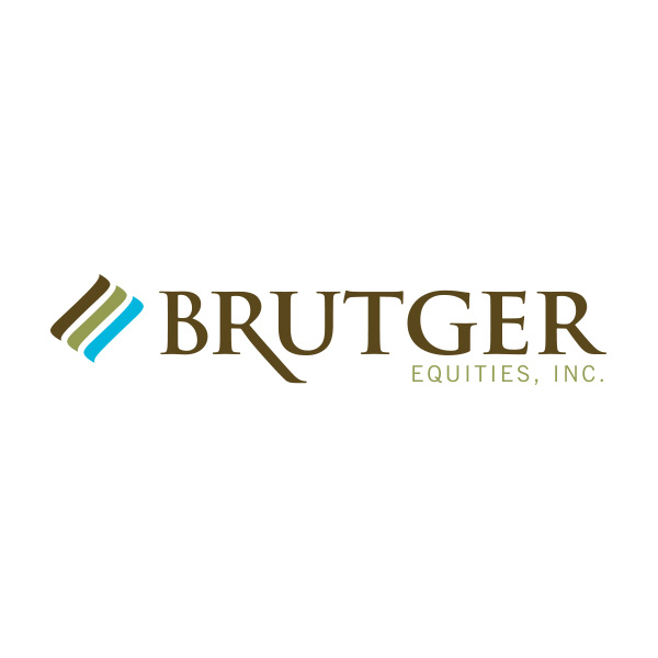 brutger equities logo