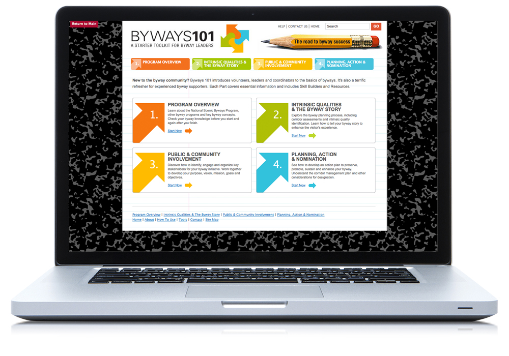 byways101 web