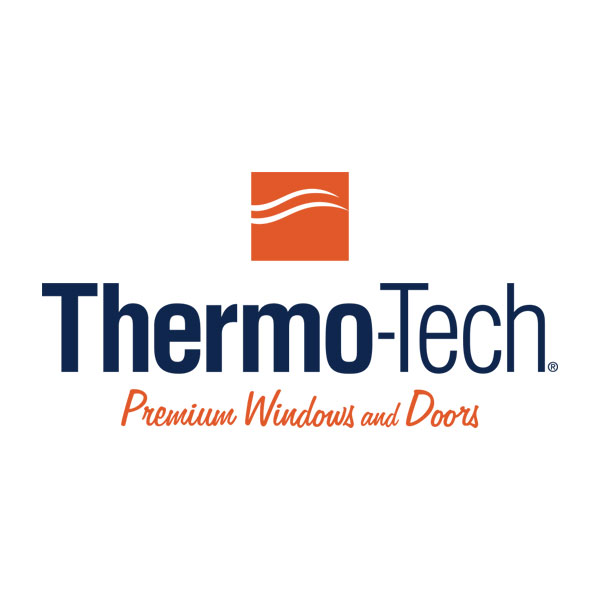 Thermo Tech Don Farleo Advertising Design Company